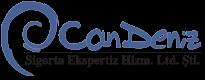 CanDeniz Sigorta Ekspertiz Hiz. Ltd. Şti.